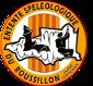 Entente Spéléologique du Roussillon